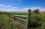 98 Decker Road, Sheridan, WY 82801