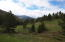 TBD Canyon Road, (Lot 2), Big Horn, WY 82833