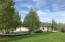 9 Wagon Wheel Court, Sheridan, WY 82801
