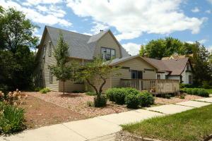 420 W Works Street, Sheridan, WY 82801
