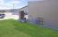 129 Harmony Street, Buffalo, WY 82834