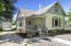 432 W Brundage Street, Sheridan, WY 82801
