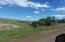 Monument Road, Buffalo, WY 82834