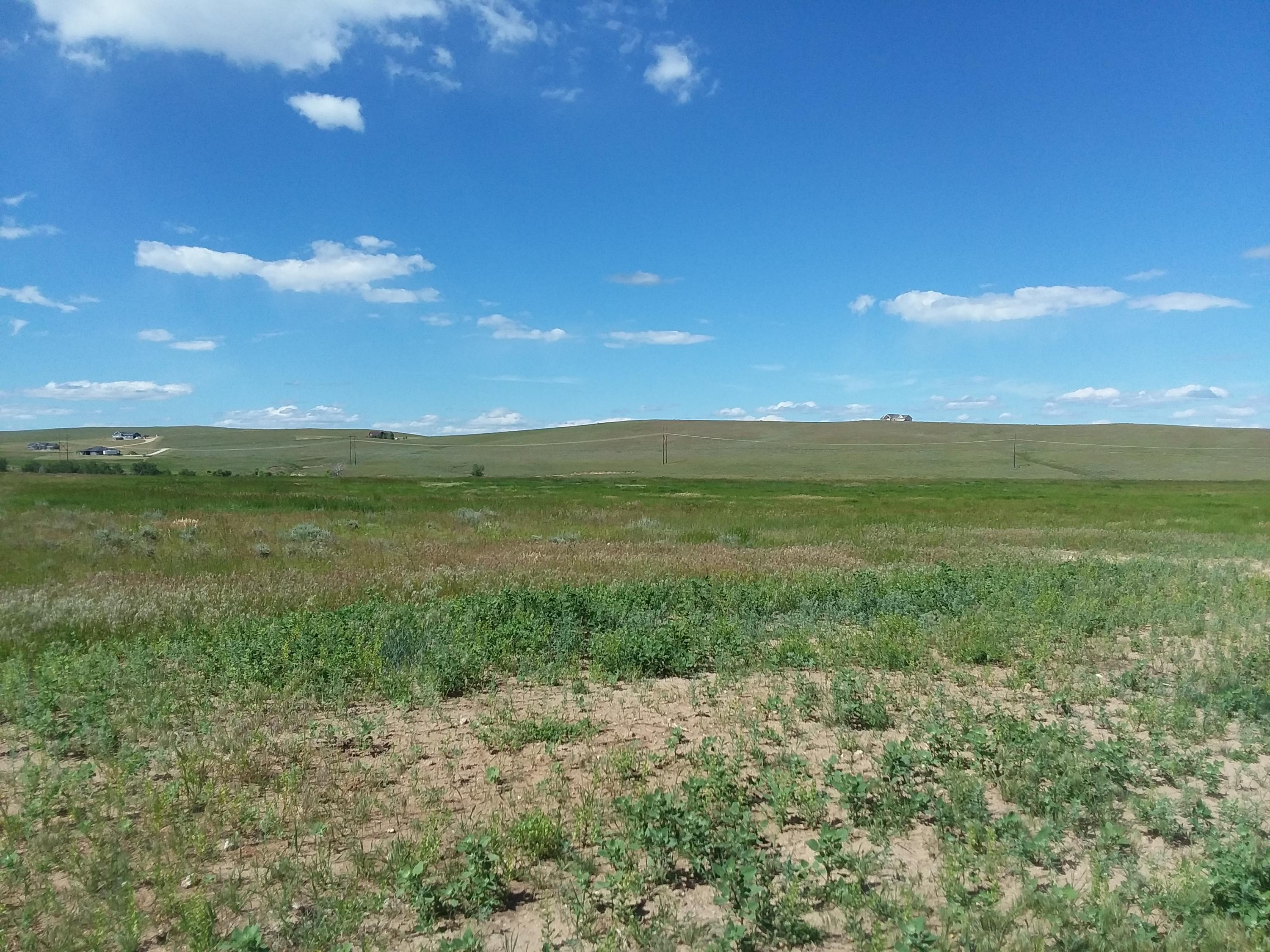 Monument Road, Buffalo, Wyoming 82834, ,Ranch-Land,For Sale,Monument,18-119