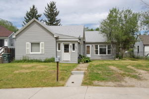 367 Wyoming Avenue, Sheridan, WY 82801