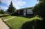 905 N Sheridan Avenue, Sheridan, WY 82801