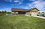 490 Brook Street, Ranchester, WY 82839