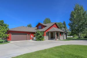 32 River Rock Road, Sheridan, WY 82801