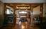 522 W Loucks Street, Sheridan, WY 82801