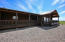 41 Crazy Horse Trail, Story, WY 82842