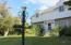 822 Victoria Street, Sheridan, WY 82801