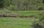 TBD Wagon Wheel Court, Sheridan, WY 82801