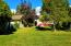 2613 Coffeen Avenue, Sheridan, WY 82801