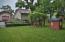 705 W Loucks Street, Sheridan, WY 82801