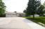 3 Taxi Drive, Sheridan, WY 82801