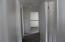 1324 Spaulding Street, Sheridan, WY 82801