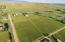 Forestry Street, Tract 1, Sheridan, WY 82801