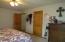 1244 Avon Street, Sheridan, WY 82801