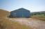 15 Gander Drive, Sheridan, WY 82801
