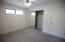281 Lewis Street, Sheridan, WY 82801
