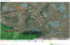 TBD T P Association Road, (Lot 14), Big Horn, WY 82833