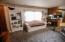 808 Avoca Avenue, #3, Sheridan, WY 82801