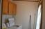 150 W 11th Street, 26, Sheridan, WY 82801