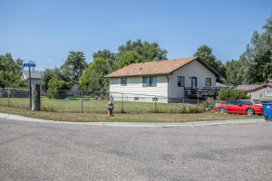 534 E Burkitt Street, Sheridan, WY 82801