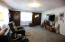 461 S Sheridan Avenue, Sheridan, WY 82801