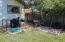 585 NB Avenue, Sheridan, WY 82801