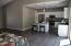 920 Pinyon Place, Sheridan, WY 82801