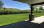 25 Canyon View Drive, Sheridan, WY 82801