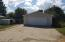 729 Illinois Street, Sheridan, WY 82801