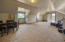 200 Trail Drive, Ranchester, WY 82839