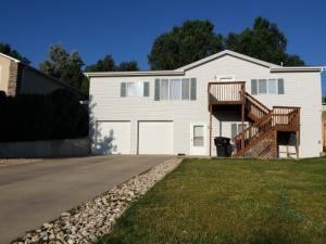 1718 N North Heights Terrace, Sheridan, WY 82801