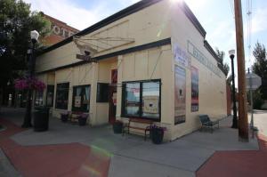 366 N. Main Street
