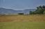 TBD Beaver Creek, Sheridan, WY 82801