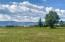 TBD Wishbone Way, BB-59 LOT, Sheridan, WY 82801