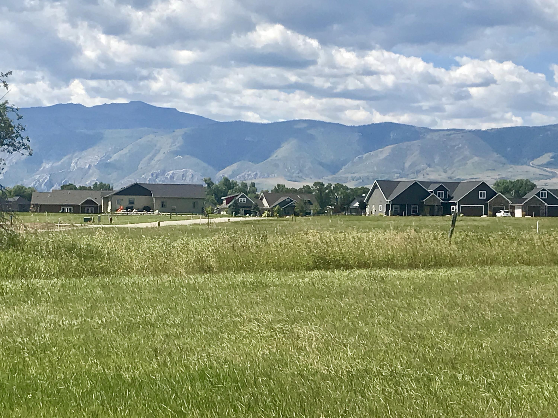 TBD Wishbone Way, Sheridan, Wyoming 82801, ,Building Site,For Sale,Wishbone,19-872