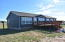 3634 Highway 431, Worland, WY 82401