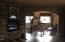 Bonus Room in Master Suite