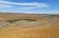 TBD Early Creek Road, Ranchester, WY 82801