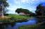 TBD Dornoch Drive, West Falls Lot #3, Sheridan, WY 82801