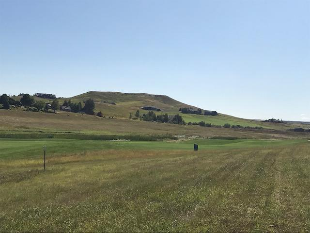TBD Donegal Drive, Sheridan, Wyoming 82801, ,Building Site,For Sale,Donegal,19-901