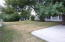 620 Illinois Street, Sheridan, WY 82801