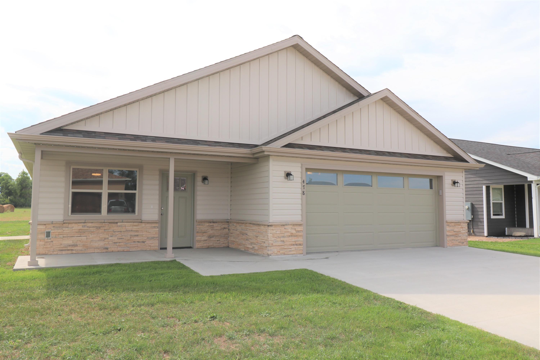 478 Brook Street, Ranchester, Wyoming 82839, 3 Bedrooms Bedrooms, ,2 BathroomsBathrooms,Residential,For Sale,Brook,19-912