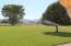 727 Big Goose Road, Sheridan, WY 82801