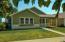 679 S Main Street, Sheridan, WY 82801