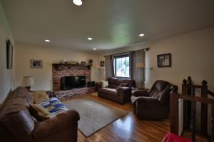 1456 N North Heights Drive, Sheridan, WY 82801