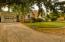 1476 Gladstone Street, Sheridan, WY 82801